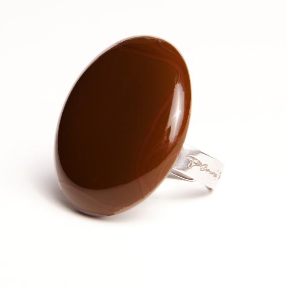 nagy-gyűrű-karafiáth-barna2.jpg